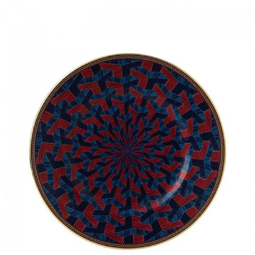 Byzance Accent Salad Plate 23cm